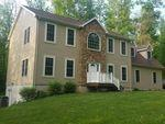 Pennsylvania Real estate - Property in SOUTH WILLIAMSPORT,PA
