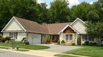 Pennsylvania Real estate - Property in POTTSVILLE,PA