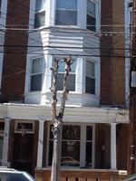 Pennsylvania Real estate - Property in SHENANDOAH,PA