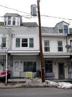 Pennsylvania Real estate - Property in MAHANOY CITY,PA