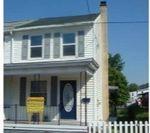 Pennsylvania Real estate - Property in SAINT CLAIR,PA