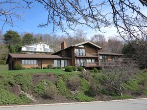 Pennsylvania Real estate - Open House in MONTOURSVILLE,PA