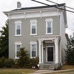 Pennsylvania Real estate - Property in LEWISBURG,PA