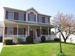 Pennsylvania Real estate - Property in MILTON,PA
