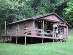 Pennsylvania Real estate - Property in MORRIS,PA