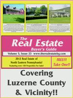 The Real Estate Buyers Guide
