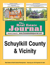 THE REAL ESTATE JOURNAL - SCHUYLKILL COUNTY