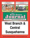 THE REAL ESTATE JOURNAL - SUSQUEHANNA VALLEY
